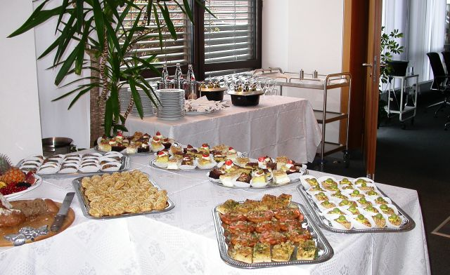 catering in bochum 4